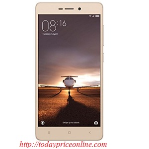 Redmi 3S Prime Lowest Price Online