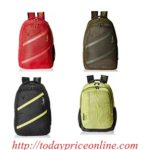 Skybags 60% off discount