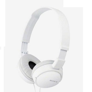 Sony MDR-ZX110A Headphone