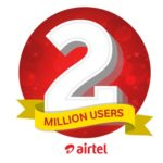 Airtel Broadband Offer
