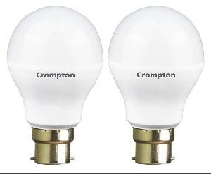 Crompton 12W LED Bulb