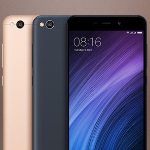 Redmi 4A Mobile