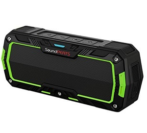 SoundPeats P3 3990 Speaker