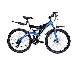 Hero Cycles Offers