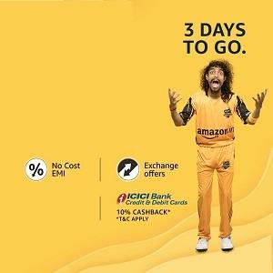 Amazon-sale