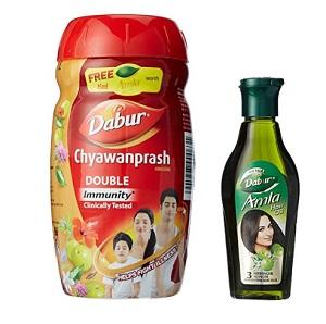 Dabur Chyawanprash 500G Lowest price