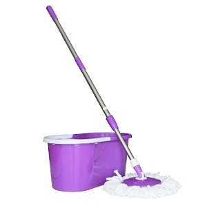 Princeware Mop 50% off Lowest Price