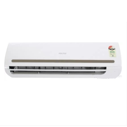 Voltas 2 Ton Split AC Lowest Price Huge Discount