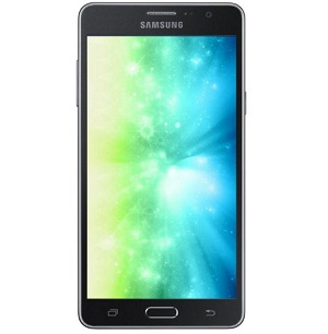 Samsung On5pro lowest price