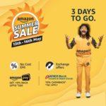 Amazon-summer-sale