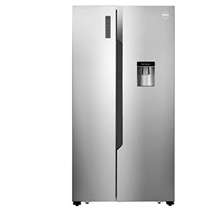 BPL Refrigerator