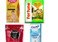 99% Off Pantry Deal Rs. 1