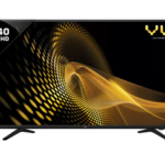 VU Full HD LED TV