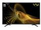 VU Full HD LED TV