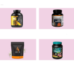 Whey Proteins 50% Off