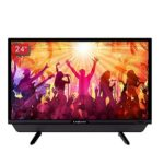 Kevin LED TV Lowest Price