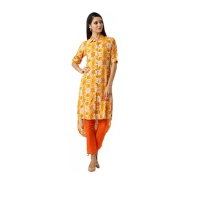 Libas Women Clothing 90% Off