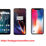 Mobiles Flat 50% off