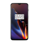 Oneplus 6T mobile Lowest price online