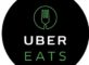 uber eats 50% Off Coupon