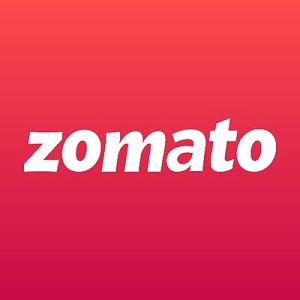 zomato coupon