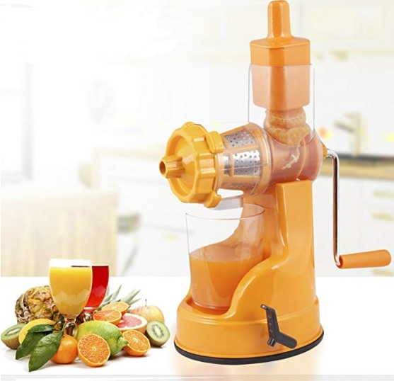 Floraware Hand Juicer Lowest Price Online