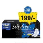 StayFree offer 40% Discount