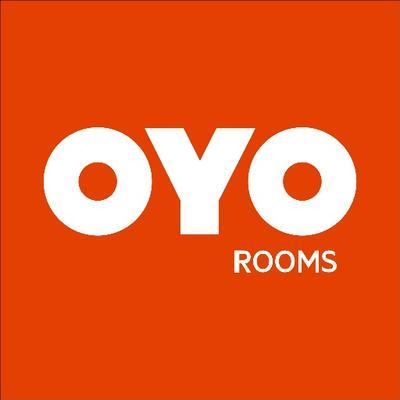 Oyo Rooms Free