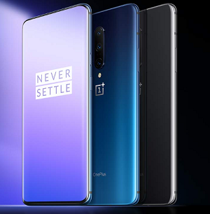 OnePlus 7 Pro Mobile Offers and Discount