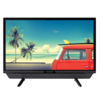 Kevin LED TV at Rs. 1