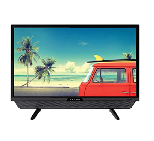 Kevin LED TV at Rs. 2424