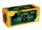 Nestle After Eight Orange and Mint 200G